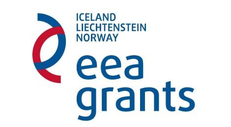 Prohlášení MF-NKM k EHP a Norským fondům