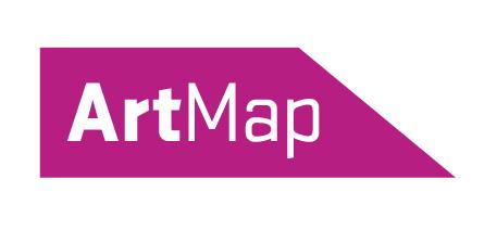 ArtMap-logo-new-2010