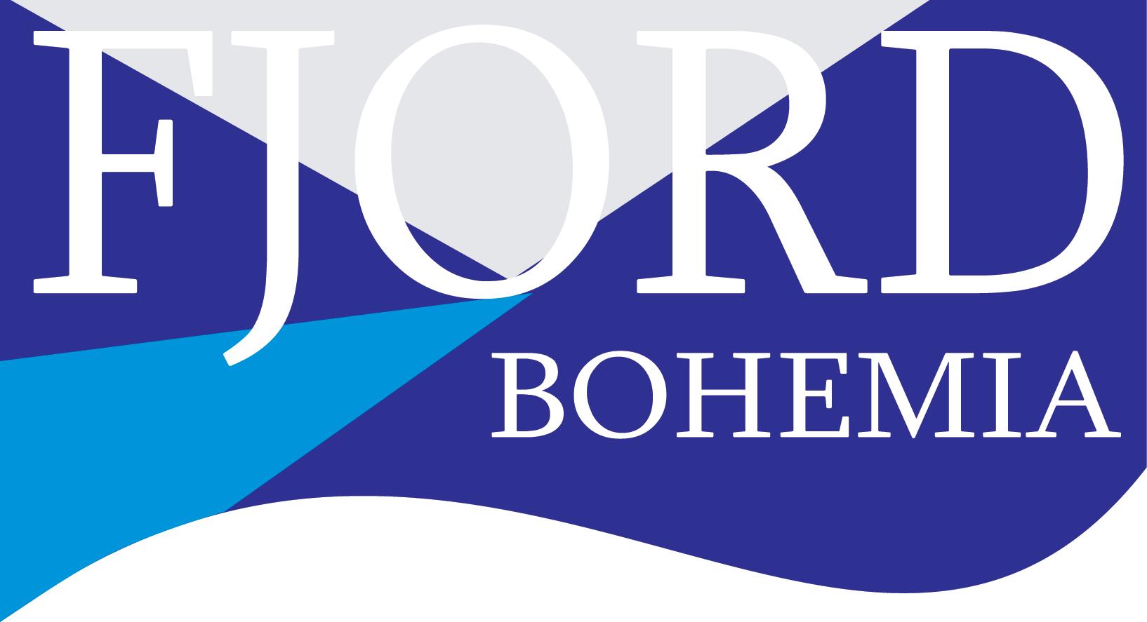Logo Fjord