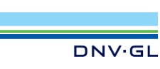 dnvlib_gfx_dnvgl_logo_tcm169-431523