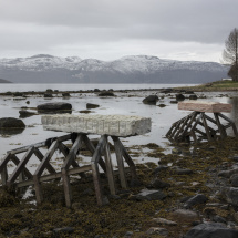 Artscape.Nordland.02
