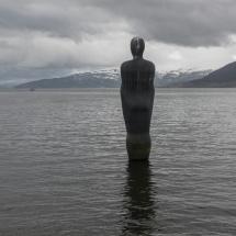 Artscape.Nordland.15