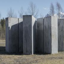 Artscape.Nordland.73