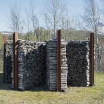 Artscape.Nordland.74