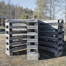Artscape.Nordland.75