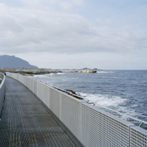 Atlanterhavsvn.105