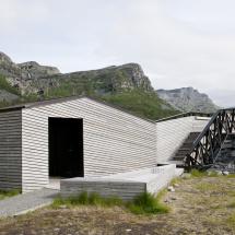 Lillefjord.07