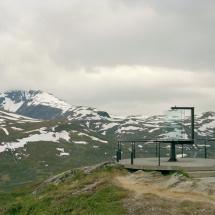 Sognefjell.panorama.05