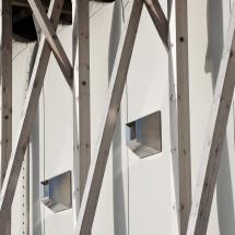 Steilneset.2011.57 - Zumthor