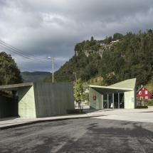 Steindalsfossen.1