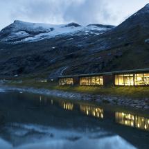 Trollstigen.2012.37