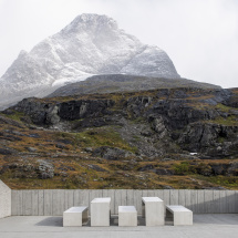 Trollstigen.2012.69
