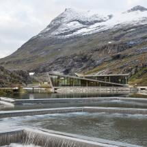 Trollstigen.2012.89