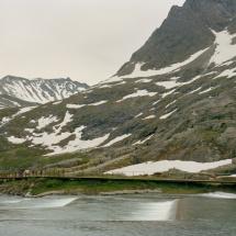Trollstigen.panorama.15
