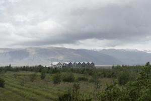 Artscape.Iceland.252